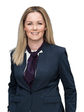 Megan Gordon, Barry Plant - Pakenham
