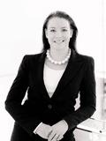Kylie Dowse, KM Sales & Marketing Pty ltd
