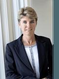 Sam Plummer, Dowling & Neylan Real Estate - NOOSAVILLE