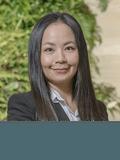 Rita Lin, Melcorp Property - Melbourne