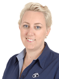 Bree Medcalf, First National Real Estate Broome                        -