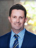 Andrew Incoll, Eview Group - Discover Residential