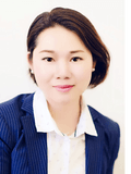Jessica Chen,