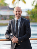 Jeremy McKean, Vested Property Group - Chevron Island