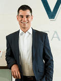 David Vitale, Vitale Fine Properties - Peppermint Grove