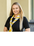 Natasha Sutton, Ray White Lara & Northern Suburbs -