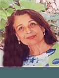 Sandra Goodwin, Phoenix Group - EAST LINDFIELD