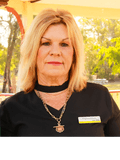 Daphne Offord,