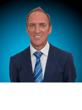 Gordon Puttick, N G Farah Real Estate - Coogee