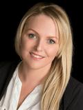 Emma Chambers, LJ Hooker - Greenwith/ Golden Grove/ Mawson Lakes (RLA 208516)