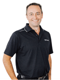 Ben Reeves, Harcourts Coastal  - Gold Coast