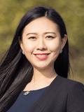Elsa Li,