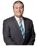 Chris Kots, Thought Leaders Real Estate