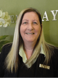 Dee Green, Emu Bay Realty - Burnie