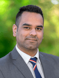 Nik Sharma, Biggin & Scott - Glen Waverley