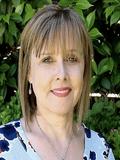 Hazel McNamara, Ray White - Lane Cove