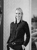 Liz Kerr, Sims for Property - Launceston