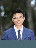 Alex Khun, Biggin & Scott - Greater Dandenong
