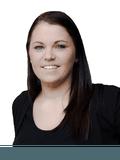 Chelsea Cooper, Palace Property Agents - Karana Downs