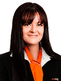 Melissa Verschuur, All Properties Group - Head Office