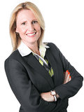 Rachael Rowe, Freedom Property - Australia