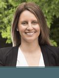 Donna Walpole, voglwalpole estate agents - RINGWOOD