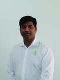 Raju Nanjaiah,