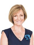 Sharon Gillard, Harcourts Packham - Glenelg RLA 270735