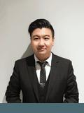 Justin Jiang,
