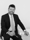 Paul McDonald, McDonald Upton - ESSENDON