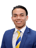 Sam Scicluna, YPA Estate Agents - Gladstone Park