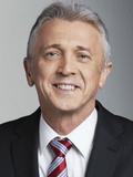 Peter Ozerskis,