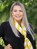 Miranda Farago, Ray White - Wantirna