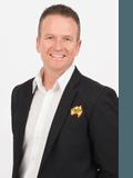 Shane Brown, United Realty - Acreage, Residential, Prestige