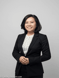 Grace Lee, Gem Realty