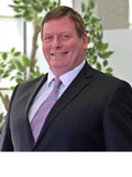 Peter Hess, Max Brown Real Estate Group - CROYDON