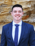 Tom Stewart, Home Estate Agents - MAROUBRA
