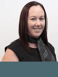 Erin Makin, Explore Property Mackay - MACKAY