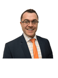 David Gigliotti, Moonee Valley Real Estate - Avondale Heights