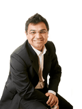 Dilip Bhimani, Bailey Property Group - Prospect