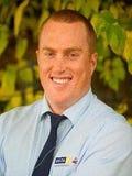 Tim Corcoran, Delta Livestock & Property - Wagga Wagga