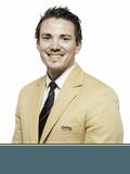 Adam Farrelly, Century 21 - Paterson Properties
