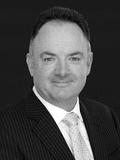 Julian Robinson, MSM Real Estate