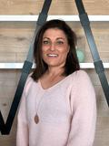 Jasmina Setalo, Welsh Homes Victoria Pty Ltd - DOCKLANDS