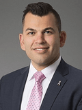 Chris Constantinou, Buxton - Mount Waverley