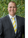 Jason Hulme, Ray White - PITT TOWN