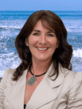 Cate Thomas, Great Ocean Properties - Apollo Bay