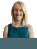 Danica Petronijevich, Metropole Properties Melbourne  - BRIGHTON