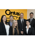 Property Management, Century 21 Combined - Liverpool