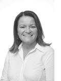 Sherrie James, Vicus Residential - North Perth